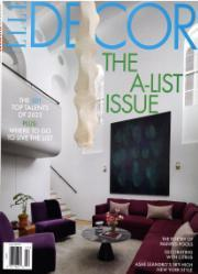 Elle Decor (Us)