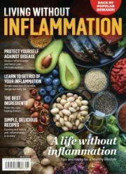 Living without Inflamm