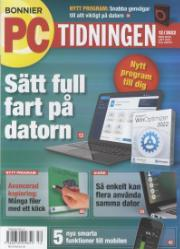 Bonnier PC Tidningen