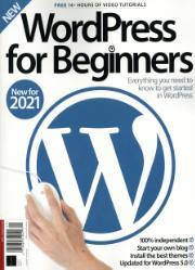 WordPress Beginners