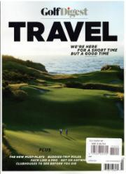 Golf Digest (US)