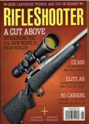 Rifle Shooter(Guns&Am)
