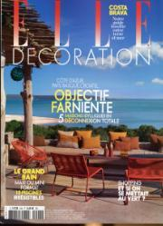 Elle Decoration (FR)