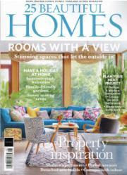 Beautiful Homes  25