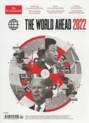 Economist / World In
