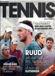 Tennis Magasinet