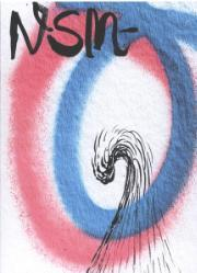 Nordic Surfers Mag