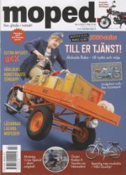Moped Klassiker