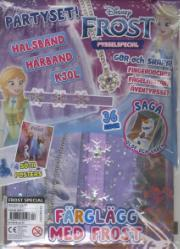 Frost special