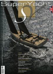 Superyacht Int. Nautic