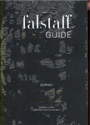 Falstaff Internationa (UK