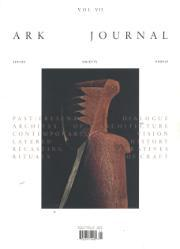 ARK Journal