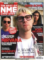 NME Special