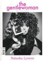 Gentlewoman The