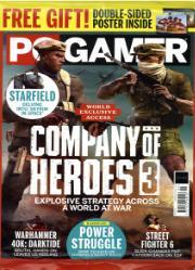 Pc Gamer (UK)