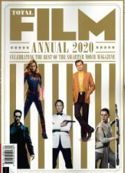 Total Film Special