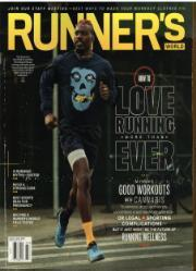 Runners World (US)