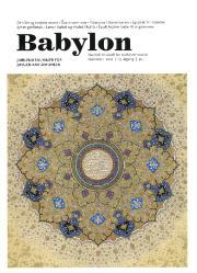 Babylon NO