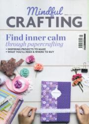 Mindful Crafting