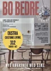 Bo Bedre (Dk)