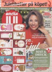 Amelia Jul