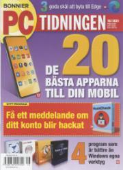 Bonnier PC Tidningen