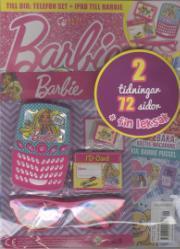 Barbie dbn