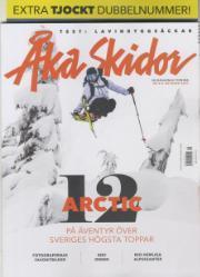 Åka Skidor dbn