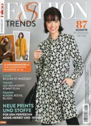 Fashion Trends (DE)