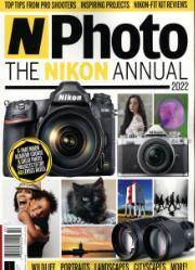 N Photo Annual