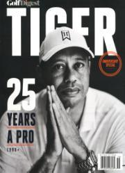 Golf Digest (US)