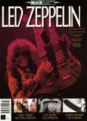 Classic Rock Platinum
