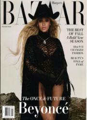 Harpers Bazaar (Us)