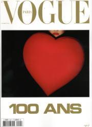 Vogue (FR)