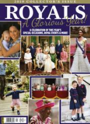 The Royal Annual