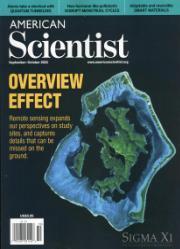 American Scientist