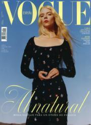 Vogue (ES)