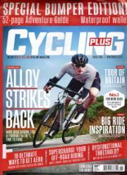 Cycling Plus (UK)