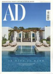 AD Archit. Dig (IT)