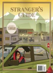 Strangers Guide