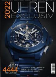 Uhren Exclusiv