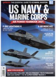 US Navy & Marine Corps