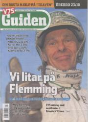 V75 Guiden