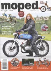 Moped Klassiker