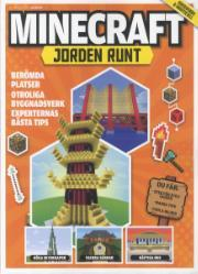 Bokasin Junior Minecraft