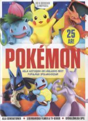 Bokasin Guide Pokémon
