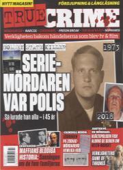 Bonnier Spec True Crime