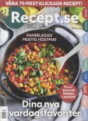 Allers Special recept.se