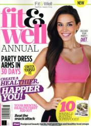 Fit & Well Series