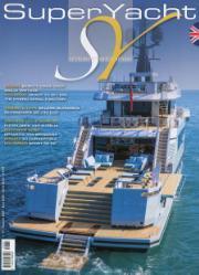 Superyacht Int. Nautic